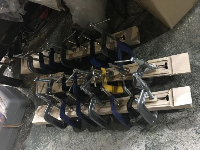 57807C43-8B21-4806-A47C-EF6518A91B37