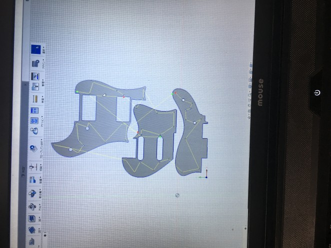F6B07A80-6968-45BC-8243-936DA0DEA773